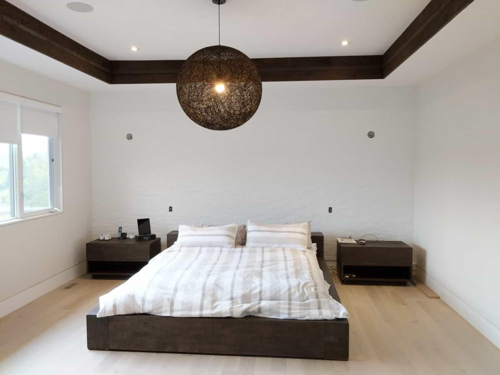 Ceiling clad(1)