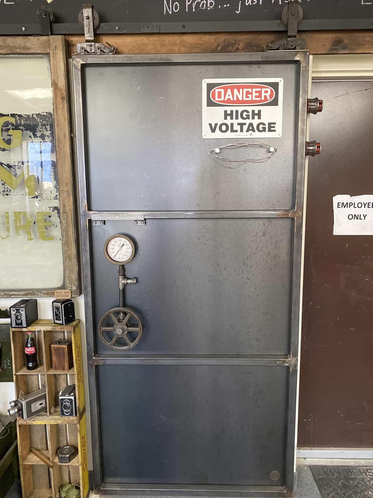 high-voltage-1