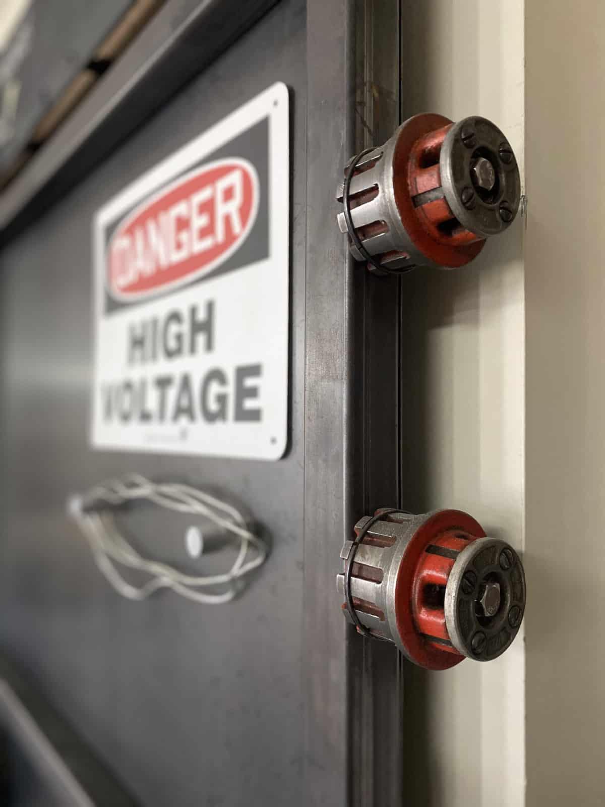 high-voltage-2